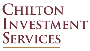 Chilton Investment Services