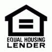 Equal Housing Lender.png