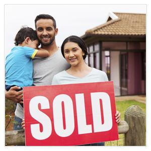SBC_buy-home-inset.png