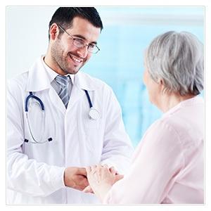 health_savings_account.jpg