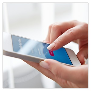 image-mobile-banking.jpg