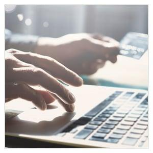 image-online-banking.jpg