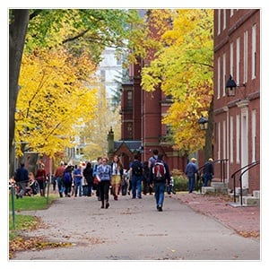 sbc-image-campus.jpg