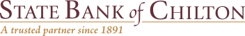 State Bank of Chilton