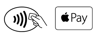 Logos_Apple_Pay-Contactless.png