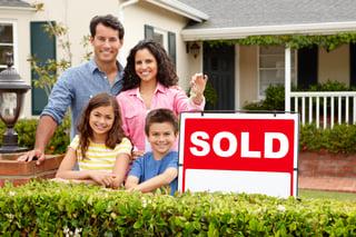 Mortgage Blog Post Stock Photo.jpg