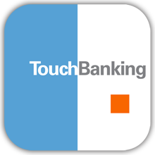 mobiliti_touchbanking_icon.png