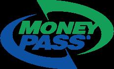 moneypass_logo.png
