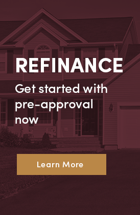 refinance with State Bank of Chilton