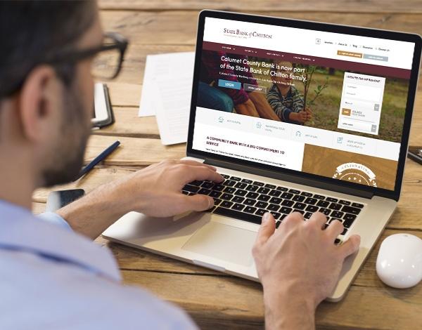 image-laptop-online-banking.jpg